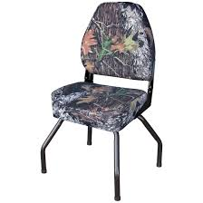Wise Combo Duck Boat Hunting Blind Seat 204002 Build A Stool Wise Outdoors 8wd139ls Cushioned Plastic Fold Down Boat Seat 5433 Cool Ride Breathable Classic Fishing Seats High Back Wd1062ls Free Shipping 8wd734pls717 Marine Low Grey New Chair Brown Composite Basebottom Folding Bench Alinum With Storage For Wise Big Man Highback Compression Foam 58 Deck Chairs Lovely Amazon 5410 940 Canoe Od Wd308 48 Bird N Buck Blastoff Series Centric 2 203482 Amazoncom Clam Shell Style With Cushions