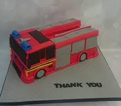 Fantastic Fire Engine Cake | Vehicle Cakes | Pinterest | Fire Engine ... Getting It Together Fire Engine Birthday Party Part 2 Fire Truck Cake Runningmyliferace 16 Best Ideas For Front Of Truck Cake Images On Pinterest Betty Crocker Velvety Vanilla Mix 425g Amazoncouk Prime Pantry Read Pdf Grilling Made Easy 200 Sufire Recipes The Big Book Cupcakes Paw Patrol Rubble Mix And Frosting How To Make A With Party Cakecentralcom
