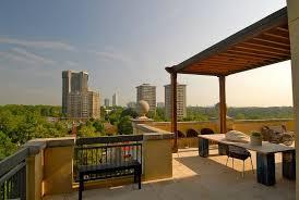 Fred Meyer Patio Chair Cushions by Patio Furniture Near Atlanta Ga Patio Design Ideas