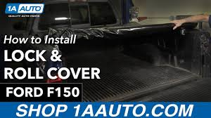 How To Install New Lock & Roll Tonneau Cover 1997-03 Ford F150 - YouTube Shop Ford Wheelslot Parts Install Extang Emax Soft Tonneau Cover 2015 Ford F150 Ex72475 Fold A Cover Folding Duga Landscaping Pinterest Bedding Is It Possible To Have Both Toolbox And Tonneau Advantage Truck Accsories Hard Hat Trifold Undcover Flex 52017 Ford F150 Appearance Extang Encore Tonno For Supertruck Express 9703 Bak Revolver X2 Official Bakflip Store Truxedo Roll Up Bed Titanium Tyger Tgbc3d1015 Pickup Fits 092016 Dodge
