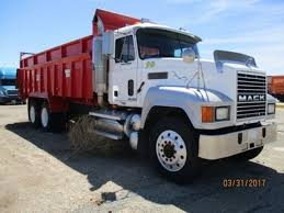 Farm Trucks / Grain Trucks In Texas For Sale ▷ Used Trucks On ... 1950 Ford F8 Truck W Dump Bed And Hydraulic Cylinders A Rusty Old Truck Used On Pineapple Farm Queensland Australia 1989 L8000 Farm Grain For Sale 3296 Miles State Dump Insurance Also 2005 Peterbilt Plus Hoist As Supply Sales Chevrolet With Body Ogos Big Boy Toys Craft Insert Or Used Pickup Bed Well Trucks In Nh My Lifted Ideas 1957 Intertional Harvester 4xa120 Step Side Pick Up Texas On F1
