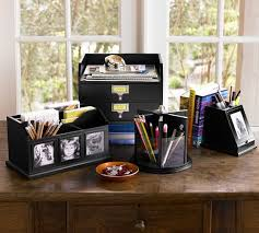 Pottery Barn Office Desk Accessories by 71 Best Pottery Barn Ideas Images On Pinterest Pottery Barn