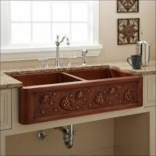 Ikea Domsjo Double Sink Cabinet by Kitchen Rooms Ideas Awesome Ikea Kitchen Cabinets Ikea Double