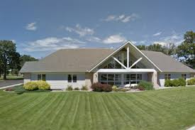 Mayer Funeral Home Austin MN Funeral Zone