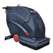 Clarke Floor Scrubber Pads floor scrubber pads ebay