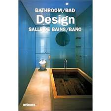 buy تصميم الحمام تصميم badezimmer تصميم دي سال دي بينز