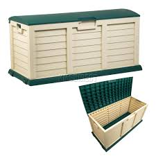 Suncast Alpine Shed Accessories by 100 Suncast Garden Shed Accessories 20 Cu Ft Vertical Shed