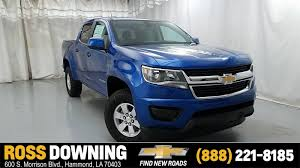 100 Truck Finance Zero Percent Financing On Chevrolet Vehicles 0 APR Offers At Ross