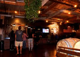 Tap Room | North County Food Pin By Marcie Barrentine On Kitchen Designs And Stuff Pinterest Man Up Tales Of Texas Bbq July 2016 Making A Difference Is As Easy Eating Ding Out For Life 70 Best Irish Pubs Images Pub Interior Pub Rustic House Oyster Bar Grill San Carlos Ca Seafood Restaurant Lucky Rooster Sports Bar Ideas Found Hautelivingcom Business Ideas Uab Students Home View All Fatz Southern Menus Matts Red Flemington Nj Byob Manorwoods West Neighborhood Rochester Minnesota