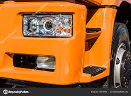 Headlight Of Orange Truck — Stock Photo © Ivanov.autobau.ru #160848088 52017 F150 Anzo Led Switchback Outline Projector Headlights Mack Rd Ch Sfa Some Sba Freightliner Mt Rv Utilimaster Penske Makes Trucklite Standard For United Pacific Industries Commercial Truck Division Round Sealed Low Beam Headlamps Pair Set Chevy Pickup Land Cruiser Fj40 Fj55 Minitruck Of 2 Xenon Headlights American Truck Simulator Smoked Black 1116 Ford Super Duty Halo Gorecon Pair Cree H6054 7x6 Toyota 4piece Signal Marker Lamps Replacement Gmc Next Generation Scania With Shing Editorial Purple Volvo Fh Semi Trailer Stock Image