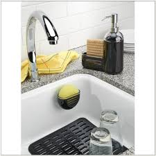 Sink Protector Mat Ikea by Shaw Farmhouse Sink Protector Sinks Home Design Inspiration