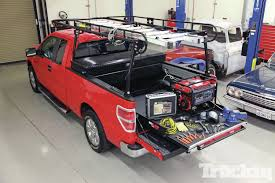 Harbor Freight Truck Bed Rack, | Best Truck Resource Harbor Freight Shop Crane Coupon The Best Of 2018 Pickup Truck Awesome 06 01 17 Auto Cnection Review Moving Massive 65 Inch Engine Hoist Cvetteforum Chevrolet Corvette 12 Ton Capacity Unloading Big Rock With A 600 Pound Jointer Jib Mounts And Homemadetoolsnet Harborfreighttruckcrane00061jpg Of Harbor Freight Truck 28 Images 34 Best Trailer Ohhh My Aching Back Bee Culture