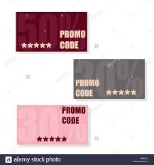 Promo Code, Coupon Code. Flat Vector Set Of Cards Design On ... Pink Shirt Day Coupon Code Rollareleasa Pink Limited Edition Emilio Pucci Printed Bikini Women Coupon Codes Search Cherrys Valentines Sale Cadian Freebies And Deals Fit Shop Code 2019 Great Clips Vacaville Coupons Reebok Ventureflex Chase Infanttoddler Happy Blitzwolf Bwbs3 Tripod Selfie Stick 1699 Price Claim Your 50 Off Welcome Gift Now Promo Flat Vector Banner Design Adidas Nmd_cs1 Sneakers 13479508 Hotty Miss Mouse Key Chain Baby Pink