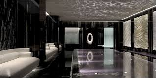 Great Spa Interior Design Ideas Best Home Stylesyllabus Us Luxury ... Home Spa A Place For Relaxation Renomania Buy Bathroom Accsories On Design Ideas With High Reception Hotel Modern Decorating Dma Homes 75703 Spa Vicenza Design Alberto Apostoli Room Wonderful Black And White Themed Decor Pictures Amazing Contemporary Colorful Exuberant Interior Inspiration From W Retreat Theme Of Small Simple Trends With Calm Home Spa By Milla Alftan
