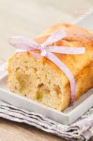 obstkuchen ohne zucker und fett backen macht glücklich