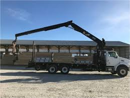 2006 HIAB 255K-3 Boom | Bucket | Crane Truck For Sale Auction Or ... Charleston Auctions Past Projects The Auburn Auction 2018 Worldwide Auctioneers Fort Wayne Auto Truck 2ring And Trailer 1fahp53u75a291906 2005 White Ford Taurus Se On Sale In In Fort Mquart Farm Equipment Wendt Group Inc Land 2006 Hiab 255k3 Boom Bucket Crane For Or South Dakota Pages Around Fankhauser Farms Sullivan Auctioneersupcoming Events End Of Year Noreserve
