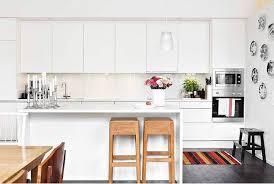 Captivating Modern Kitchen Decor Accessories
