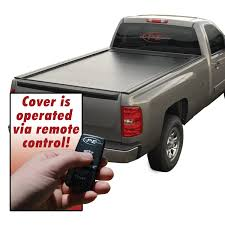 For Isuzu Pickup 88-95 Pace Edwards Bedlocker Electric Retractable ... Hard Truck Bed Covers Lovely Steers Wheels Retractable For Pickup Trucks Retrax Powertraxone Mx Tonneau Cover Pu Truck Bed Covers Mailordernetinfo Chevy Silverado 23500 65 52019 Powertraxpro In Omak Wa Heavy Duty Full Metal Amazoncom Velocity Concepts Trifold Trunk Lid Best Tie Downs To Secure Your Cargo Bak Vortrac For Dodge 022018 Retraxpro Tucson Arizona Max