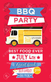 Food Truck Festival Menu Food Brochure, Street Food Template ... Food Truck Party My Halifax Things To Do In Youtube Truck Palate On Vimeo Joeys Red Hots Big Orland Park Il Kubal Coffee Syracuse Trucks Street Roaming Upslope 8th Anniversary Upslopebrewing Martina Seo Twitter Great Lunch Today At Wvss Its A Lunchtime Dewey Square Eater Boston Shaved Ice Jacksonville Fl Book Your Next Today What Do Students Think About Lauraslilparty Htfps Tonka Cstruction Themed Party Ideas