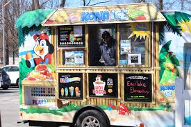 No Taxation Without Relaxation: Kona Ice To Host Fifth Annual ... Kona Ice Truck Stock Photo 309891690 Alamy Breaking Into The Snow Cone Business Local Cumberlinkcom Cajun Sisters Pinterest Island Flavor Of Sw Clovis Serves Up Shaved Ice At Local Allentown Area Getting Its Own Knersville Food Trucks In Nc A Fathers Bad Experience Cream Led Him To Start One Shaved In Austin Tx Hanfordsentinelcom Town Talk Sign Warmer Weather Is On Way Chain