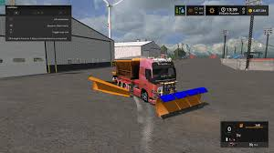 Snow Truck With Snowblades And Sander V1.0 FS 2017 - Farming ... Arcade Heroes Iaapa 2017 Hit The Slopes In Raw Thrills New X Games Aspen 2018 Announces Sport Disciplines Winter Snow Rescue Excavator By Glow Android Gameplay Hd Little Boy Playing With Spade And Truck Baby Apk Download For All Apps Free Offroad City Blower Plow For Apk Bradley Tire Tube River Rafting Float Inner Tubes Ebay Dodge Cummins Snow Plow Turbo Diesel V10 Fs17 Farming Simulator Forza Horizon 3 Blizzard Mountain Review Festival Legends Dailymotion Ultimate Plowing Starter Pack Car Driving 2019 Offroad