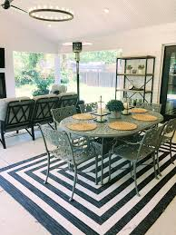 100 Mid Century Modern Remodel Back Veranda Created Onto The Back Of A