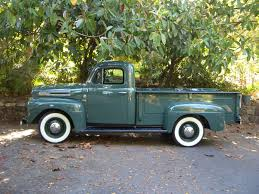 Original Ford Flathead V8 Truck F2 F1 For Sale In San Diego ... Why You Should Really Go To Forks Wa Teaching My Baby To Read A Work In Progress 1963 Chevrolet C10 Pinterest Bellas Truck Dent Stock Photo Royalty Free Image 33635914 Alamy 118 Chevy Twilight Greenlight Chevy 2 Door Pick Up Theres Something About Pickup Truck Cravings 17 Photos Food Trucks Nw 23rd Ave Alphabet The Worlds Best Of Bella And Forks Flickr Hive Mind Susie Harris May 2011 Jual Di Lapak Andiarsi Toys Forever Twilight Alice Jessica 7110 Pickup Pink Greenlight Goes Vampy Pickup Rises Up Die