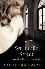 100 Dublin Street On By Samantha Young Penguin Books Australia