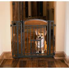 Amazon.com: Carlson Pet Products Design Studio Home Decor Walk ... Our Vintage Home Love Fall Porch Ideas Epic Exterior Design For Small Houses 77 On Home Interior Door House Handballtunisieorg Local Gates Find The Experts 3 Free Quotes Available Hipages Bar Freshome Excellent 80 Remodel Entry Doors Excel Windows Replacement 100 Modern Bungalow Plans Springsummer Latest Front Gate Homes House Design And Plans 13 Outdoor Christmas Decoration Stylish Outside Majic Window