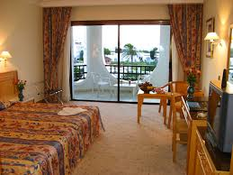 chambre palace orient palace 4 tunisie soussesmartbooking tunisie