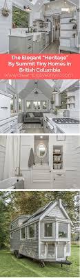 30 best Bathroom Renovation images on Pinterest