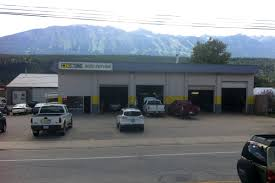 OK Tire Golden - Tires - Auto Repair - Brakes - Wheels - Oil Change Road Service Ok Tire Opening Hours 930 Main Street Steinbach Mb 2005 Chevy 5500 Truck 15013 Youtube China Commercial Tires Semitruck Giti Mixed Introduced In North America Usa Mobile Truck Tire Repair Anaheim Kansas City Trailer Repair By Semi Near Me Great Isnt Expensive Services 24 Hour Used Shop Near Me Auto Golden Auto Brakes Wheels Oil Change Pauls 2409 Orient Rd Tampa Fl Semi Road Service Lopez Get Quote 1201 W Vermont St