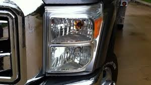 100 Strobe Light For Trucks LED Hidden S From Buyers Products YouTube