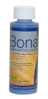 amazon com bona pro 4 oz hardwood floor cleaner concentrate 12