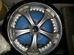 Image Result For Jeep Deep Dish Rims | Them Wheels | Pinterest ... R17 Deep Dish Rims For Sale In Peshawar Parts Wheel Collection Fuel Offroad Wheels Deep Dish Truck Youtube American Force Adv1forgedwhlsblacirclespokerimstruckdeepdishf Adv Image Result Jeep Them Pinterest Eagle Alloys Trucksuv Shop Moto Metal Wheels And Truck At Whosale Prices Free Large Images Rims By Black Rhino 7 X 13 Mini Starmag 2 Alloy Sport Mustang 2003 Cobra Style 17x105 9404