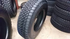 Dunlop Truck Tires 11r22 5 - Best Tire 2018 China Honour Sand Grip Dunlop Radial Truck Tyre 750r16 Photos Tyres Shop For Two New 4x4 For Malaysia Autoworldcommy Allseason 870 R225 Truck Tyres Sale Lorry Tyre Buy 3 Get 1 Tire Deals Tampa Light Tires Purchase Yours Today Mytyrescouk Direzza All Position Qingdao Import 825r16 Prices Dunlop Grandtrek St30