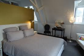 cognac chambre d hote chambre d hôtes luxueuse en centre ville de cognac chambres d