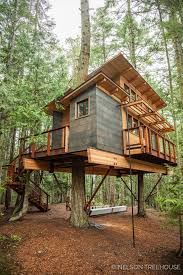 100 Tree House Studio Wood Pin By Lindsay Sulak On Treehouse In 2019 Pinterest House