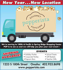 Popperista Gourmet Popcorn - Home | Facebook Kenworthpacific Blems Nameplate Badge From The 1950s The Gourmet Burgers Burger Tyme Part 4 San Diegos School District Now Has A Militarygrade Armored Truck Food Truck Wikipedia Eight Great Food Trucks Worth Visit Startribunecom Home Oregon Trucking Associations Or Driving Cdl Traing Tampa Florida Lone Star Repair Service Tow Stamford Ct Towing Se Scelzi Enterprises Premium Bodies Big Rig Runs Over And Kills Woman Looking For Loose Pet Under United Pacific Show In Long Beach Ca Youtube Crime Files Face To Face With Evil Newcastle Herald