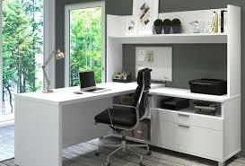 Bestar U Shaped Desks by Elegant Bestar Office Furniture Inspirational Vgmnation Com
