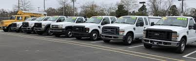 100 Craigslist Trucks For Sale In Nc Dump By Owner
