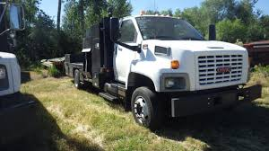 Flatbed Truck For Sale In Washington 2018 Silverado 3500hd Chassis Cab Chevrolet 2008 Gmc Flatbed Style Points Photo Image Gallery Gmc W Trucks Quirky For Sale 278 Used From Mh Eby Truck Bodies 1980 Intertional Truck Model 1854 Eastern Surplus In Pennsylvania For On 2005 C4500 4x4 Crew 12 Youtube Buyllsearch 1950 150 Streetside Classics The Nations Trusted Classic Used 2007 Chevrolet C7500 Flatbed Truck For Sale In Nc 1603 Topkickc8500 Sale Tuscaloosa Alabama Price 24250 Year 1984 Brigadier Body Jackson Mn 46919