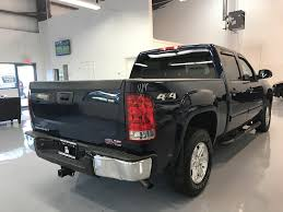 GMC Sierra 1500 2011 - Classified In Massachusetts - Used Cars For ... 2013 Gmc Sierra 1500 For Sale In Moorhead Mn 560 2017 Gmc Hd Powerful Diesel Heavy Duty Pickup Trucks 1969 Truck Sale Classiccarscom Cc943178 Lifted Specifications And Information Dave Arbogast All New 2015 Denali 62l V8 Everything Youve Ever Used Cars For Car Dealers Chicago Overview Cargurus 2018 Canyon Quakertown Pa Star Buick Cadillac Roseville Summit White 280158 2002 Short Box Step Side Sle Youtube Custom Lift Beautiful Pinterest Gmc Dealer
