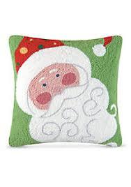 Nicole Miller Paisley Throw Pillows by Decorative Throw Pillows Belk