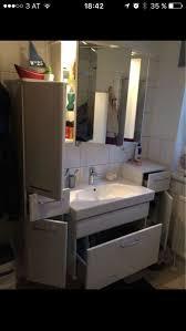 badezimmer set in 4280 gillinger für 350 00 zum verkauf