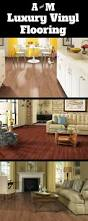 Amendoim Wood Flooring Pros And Cons by 44 Best Luxury Vinyl Flooring Images On Pinterest Flooring Ideas