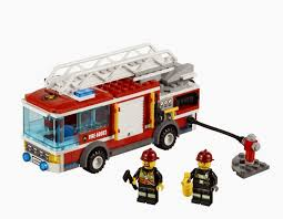 LEGO City Fire Truck 60002 - Product Report 1931 Ford Model A Fire Truck F201 Kissimmee 2016 Httpspixabaycomget Hgg Lots Of Trucks Review And Giveaway Ends 1116 10x16 Playset Plan For Kids Pauls Playhouses Vintage Trucks At Big Rig Show Old Cars Weekly Department Equipment City Bloomington Mn Experience San Francisco From On Board A Vintage Fire Truck Bay American Historical Society Firefighters Do Lot Less Refighting Than They Used To Heres Fort Erie Dept Twitter