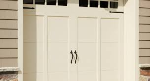 Door : Beguiling Double Door Hardware Parts Satiating Double Door ... 75 8 10 12 13 15 Ft Antique Black Wooden Double Sliding Barn 82ft Closet Door Heavy Adjustable Bypass Spanbarn Hdware Systemspan Beautiful This Is A American Pro Decor Solid Steel Rolling Backyards Featured Image Lowes Installation Traditional Kit Hingeless And Mmi 72 In X 80 Primed 15lite With Double For Two Doors Track