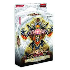 yu gi oh cards 5d s structure deck lost sanctuary yu https