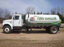 INTERNATIONAL TANKER TRUCKS FOR SALE Welcome To Pump Truck Sales Your Source For High Quality Pump Trucks Intertional 2574 Canada Edmton Alberta 1999 49500 Tanker Isuzu Jcr500 Water Truck Sale Junk Mail 25000 Liter Fuel Tanker Tanks 25 Tons Trucks Iveco Oil Diecast Mini Model Sale Kenya Buy Water Supplier Chinawater Tank Manufacturer 2001 Mack Cl713 Tri Axle By Arthur Trovei Recently Delivered Oilmens Freightliner Tanker Trucks For Sale Daf Cf55 230 Ti From France Buy 2010 Intertional Transtar 8600 Septic Tank Truck 2688 Used Tank For Lima Oh New Car Models 2019 20